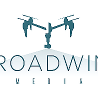 Broadwing Media Portrait Photographer