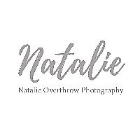 Natalie Overthrow Photography Portrait Photographer