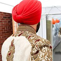 Gsproductionsuk Asian Wedding Photographer