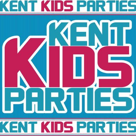 Kent Kids Parties - Children Entertainment , Kent,  Children's Music, Kent