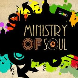 Ministry of Soul Function & Wedding Music Band
