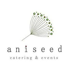 Aniseed Catering Dinner Party Catering