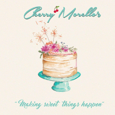 Cherry Morrelo's Catering