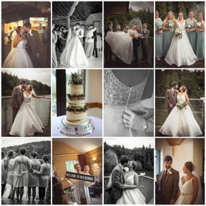 Simon Murray Images Wedding photographer