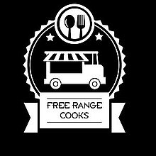 Free Range Cooks Wedding Catering