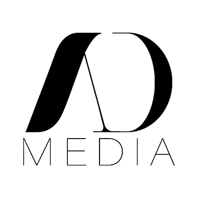 AD Media Asian Wedding Photographer