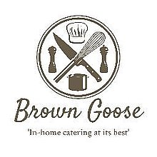 Brown Goose Catering Wedding Catering