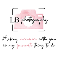 LB Photography Photo or Video Services