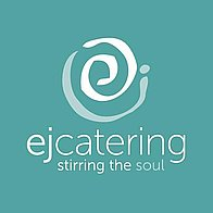 Ej Catering Private Party Catering
