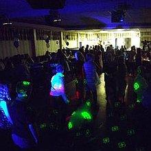 BaronBoogie Disco & Karaoke DJ