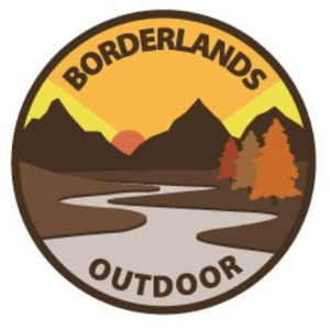 Borderlands Outdoor Mobile Archery