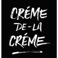 Creme De La Creme Catering Buffet Catering