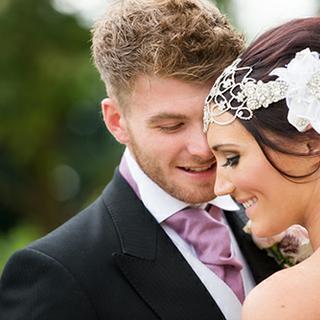 Sarah Vivienne Photography Wedding photographer