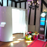 Props Party Booths (Braintree Essex) - Photo or Video Services , Braintree,  Wedding photographer, Braintree Photo Booth, Braintree Event Photographer, Braintree