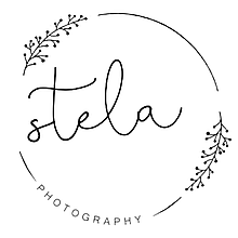 Stela Photography Photo or Video Services