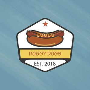 Doggydogs Street Food Catering