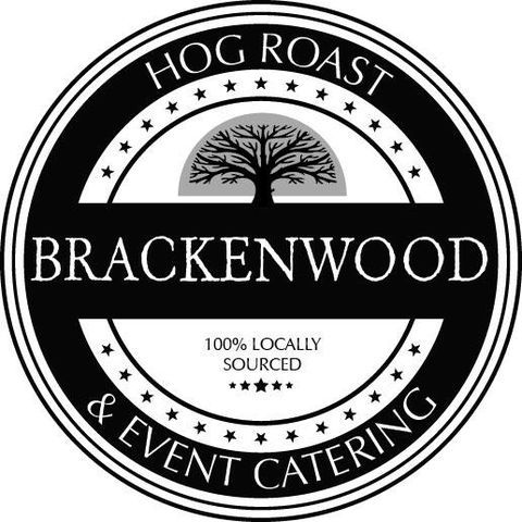Brackenwood Hogroast Street Food Catering