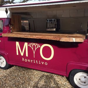 MYO Aperitivo - Catering , Northamptonshire,  Pizza Van, Northamptonshire Afternoon Tea Catering, Northamptonshire Wedding Catering, Northamptonshire Corporate Event Catering, Northamptonshire Burger Van, Northamptonshire Cocktail Bar, Northamptonshire Coffee Bar, Northamptonshire Cocktail Master Class, Northamptonshire Cupcake Maker, Northamptonshire Private Party Catering, Northamptonshire Street Food Catering, Northamptonshire Mobile Bar, Northamptonshire Mobile Caterer, Northamptonshire