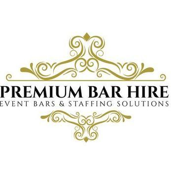 Premium Bar Hire Mobile Bar