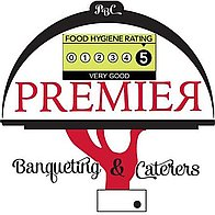 Premier Banqueting & Caterers Corporate Event Catering