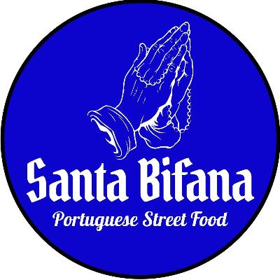 Santa Bifana Street Food Catering