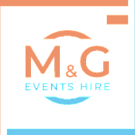 M & G Events Hire Catering