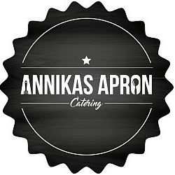 Annikas Apron Afternoon Tea Catering