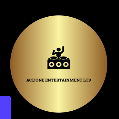 ACE ENTERTAINMENT Wedding DJ