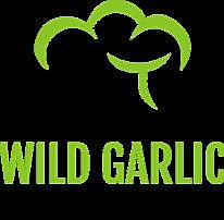 Wild Garlic Catering Mobile Caterer