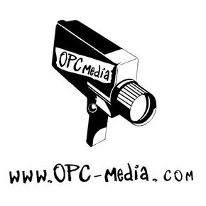 OPC Media - Photo or Video Services , London,  Videographer, London