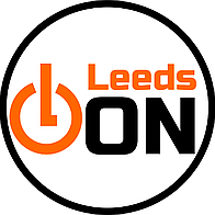 Leeds On Media Photo or Video Services