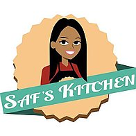 Saf's Kitchen Halal Catering