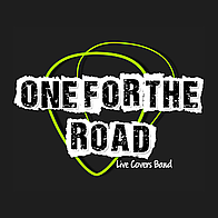 One For The Road Function Music Band