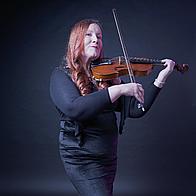 Judith Malonda String Quartet