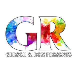 GR Presents Dance Master Class