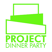 Project Dinner Part Dinner Party Catering