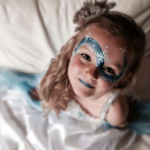 Facepainting4youhull Children Entertainment