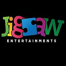 Jigsaw Entertainments Children Entertainment