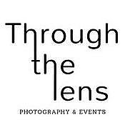 Through the Lens Photography and Events Event Equipment