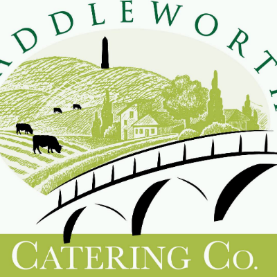 Saddleworth Catering Company Private Party Catering