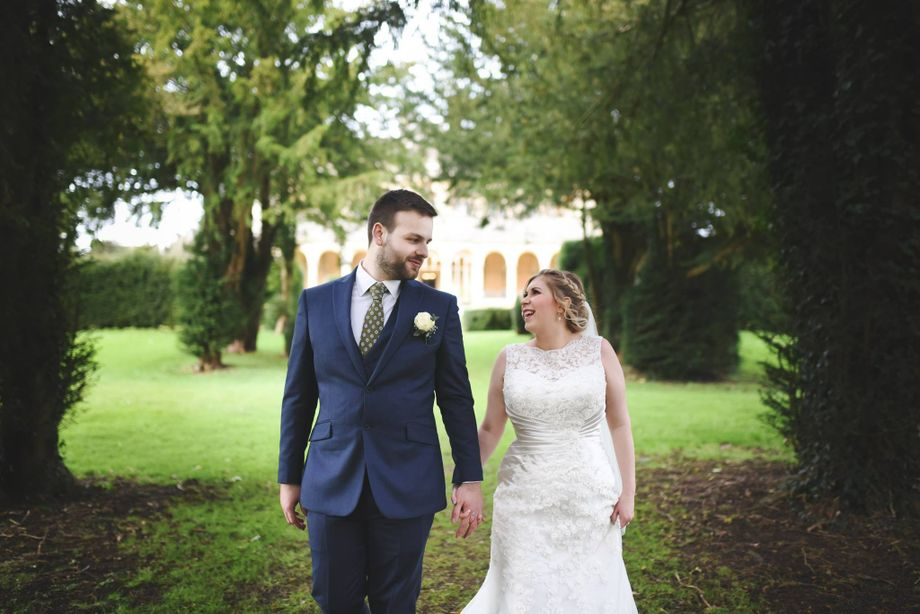 Firelight Photography - Photo or Video Services  - Melksham - Wiltshire photo