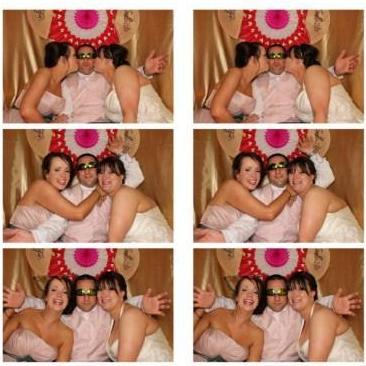 Limelight Hire - Photo or Video Services , Northallerton,  Photo Booth, Northallerton