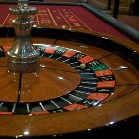 Finesse Casino - Games and Activities , Milton Keynes,  Fun Casino, Milton Keynes