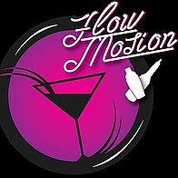 Flow-Motion Mobile Cocktail Bars Limited Cocktail Master Class