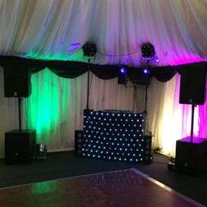 Heart of the Beat - DJ , Epsom,  Wedding DJ, Epsom Mobile Disco, Epsom Karaoke DJ, Epsom Party DJ, Epsom Children's Music, Epsom