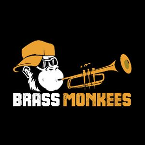Brass Monkees Brass Ensemble