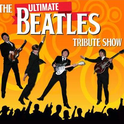 Ultimate Beatles - Tribute Band , London,  Beatles Tribute Band, London