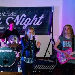 Ten point too - Live music band , Chelmsford,  Rock Band, Chelmsford Rock And Roll Band, Chelmsford