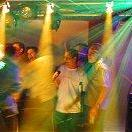 Rascals Childrens Disco Mobile Disco