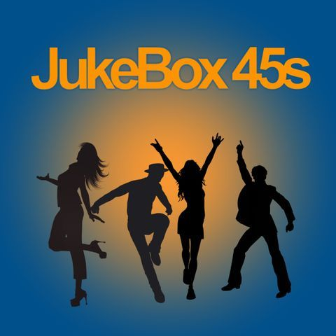 JukeBox 45s Photo or Video Services
